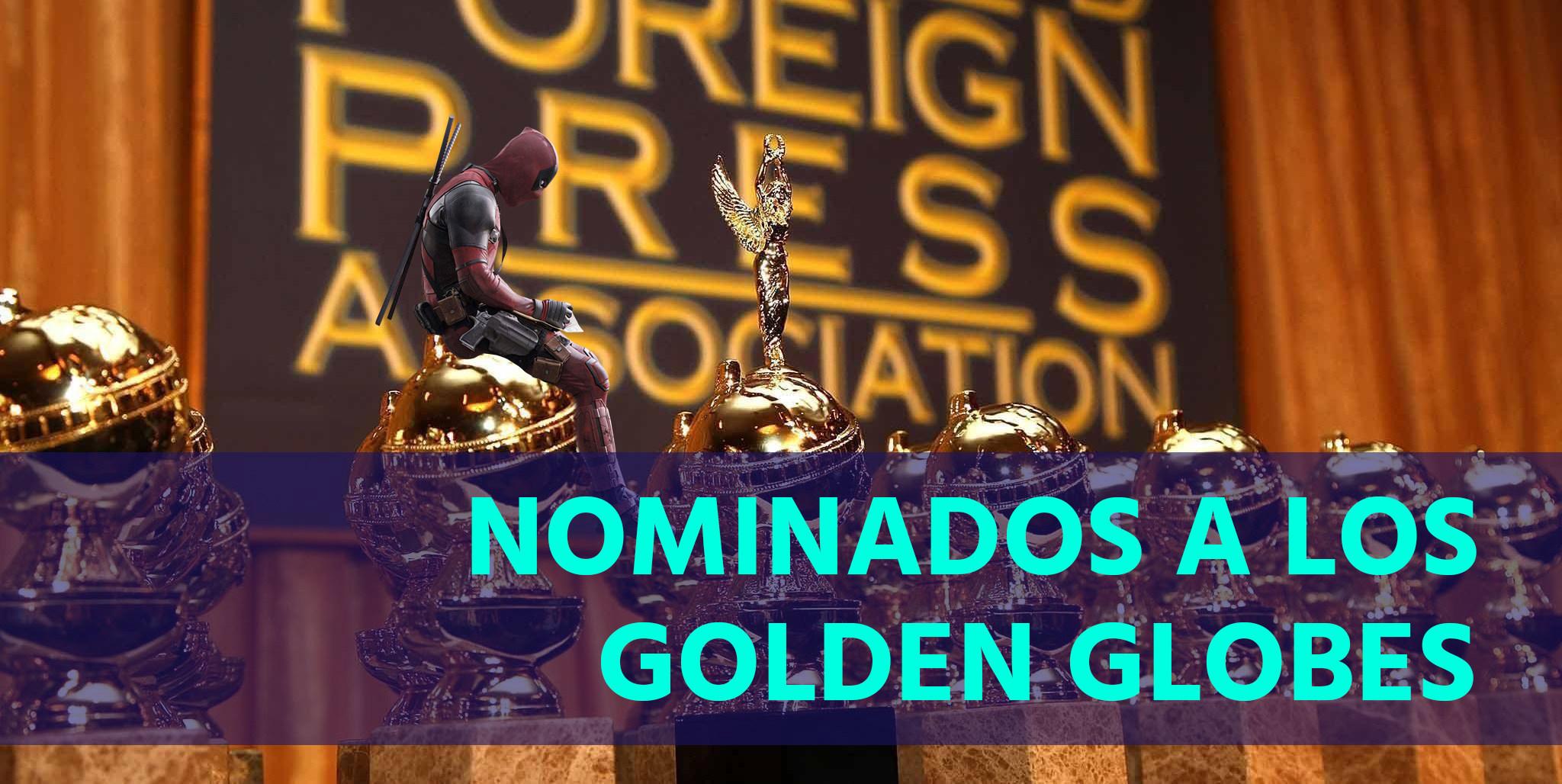 things y westworld entre los nominados a los critics choice awards 2017 deadpool of thrones things y westworld entre los nominados a los golden globes