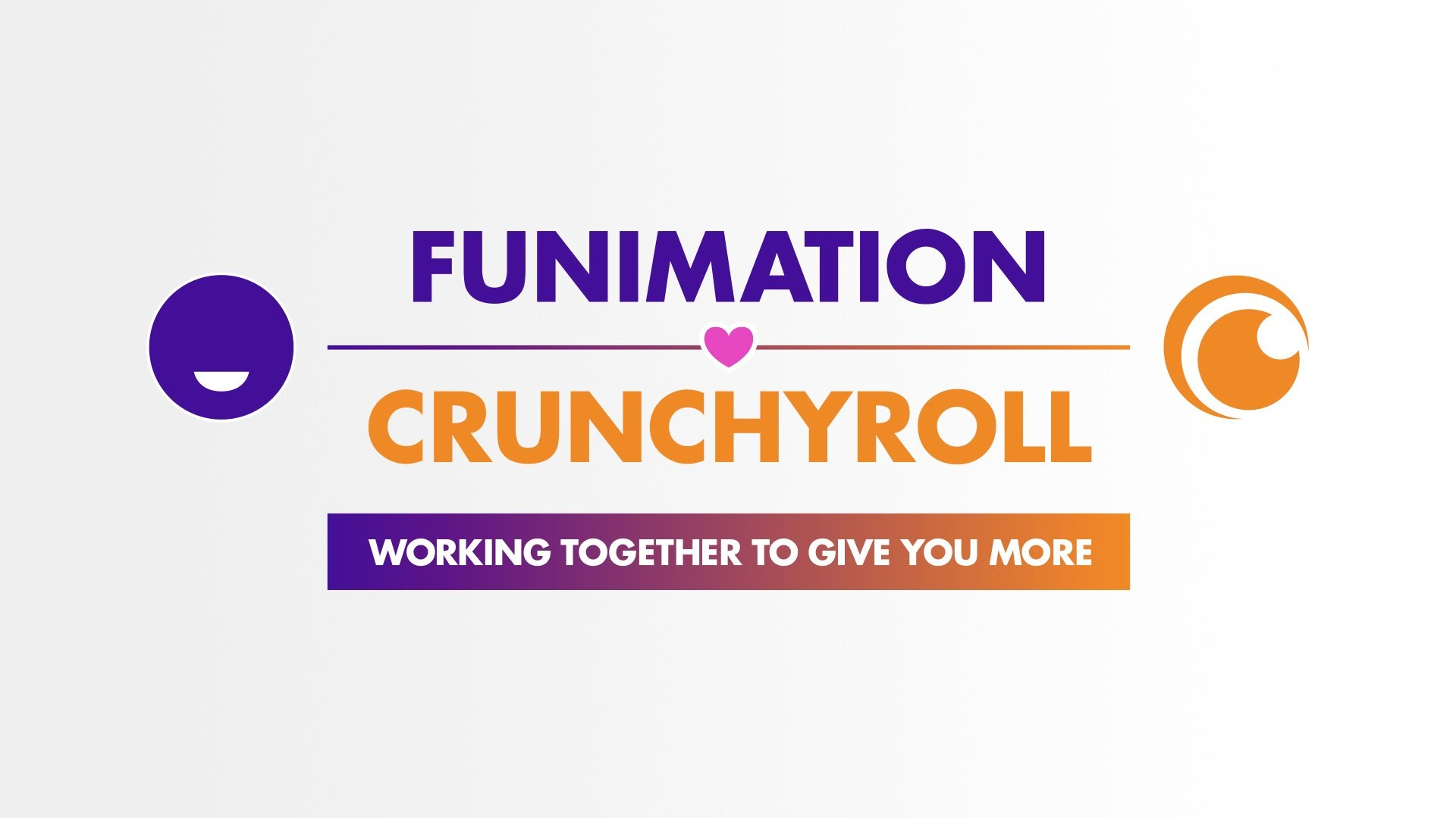Funimation de Sony adquiere Crunchyroll - The Couch