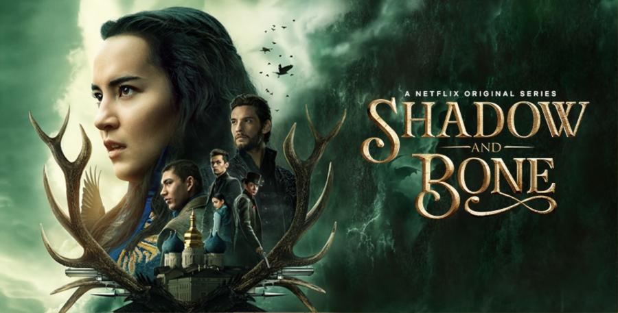Shadow and Bone renovada para una temporada 2 en Netflix - The Couch